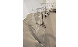 consolle-design-in-plexiglass