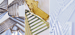 origami-design-wall-decor