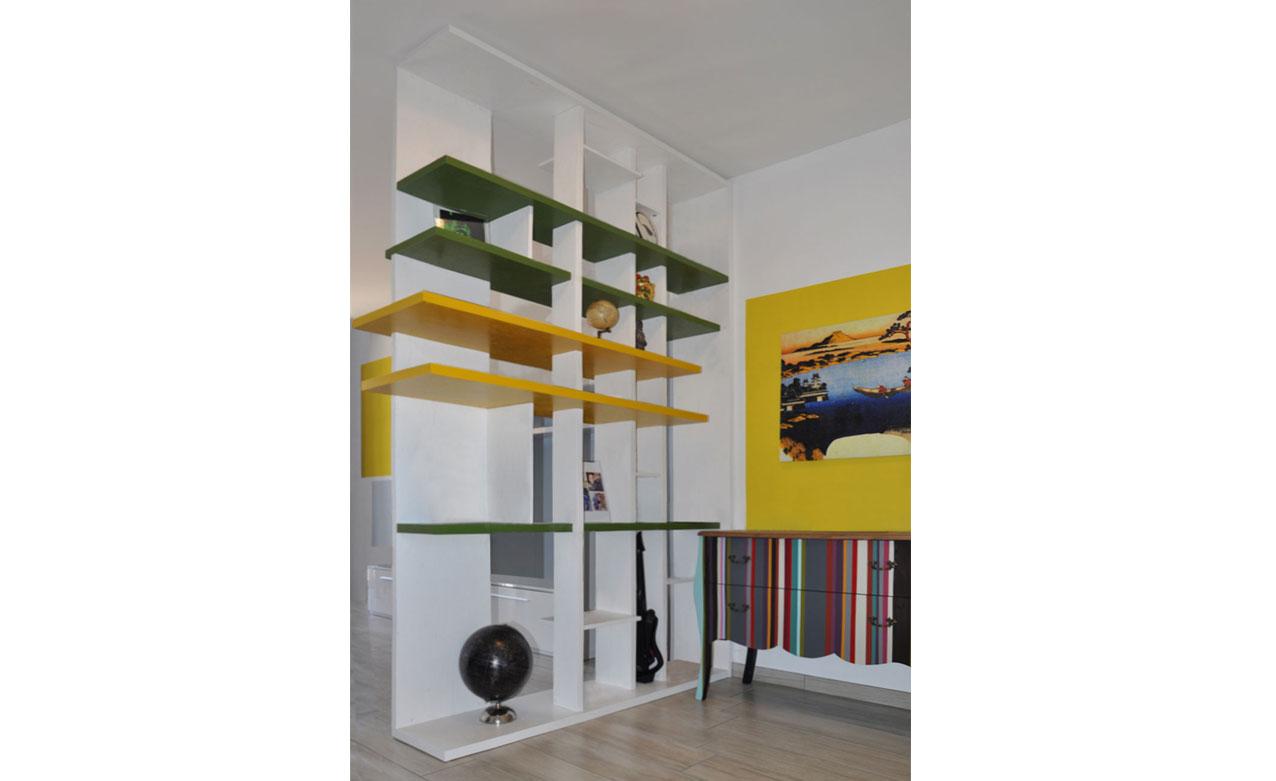 libreria-bookshelf-design-abano