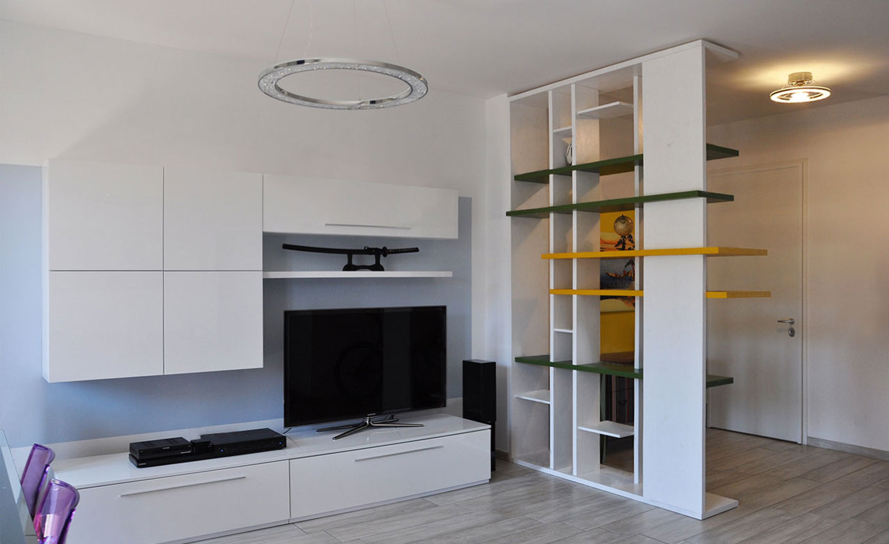 progetto-interni-arredamento-abano