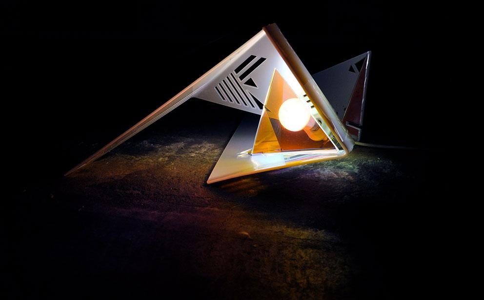lampada-in-radiant
