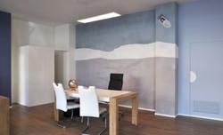 interior-design-negozio-ufficio