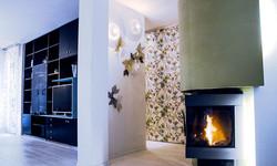 pareti-colorate-per-decorare-casa