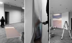 wallpaper-carta-parati-interni
