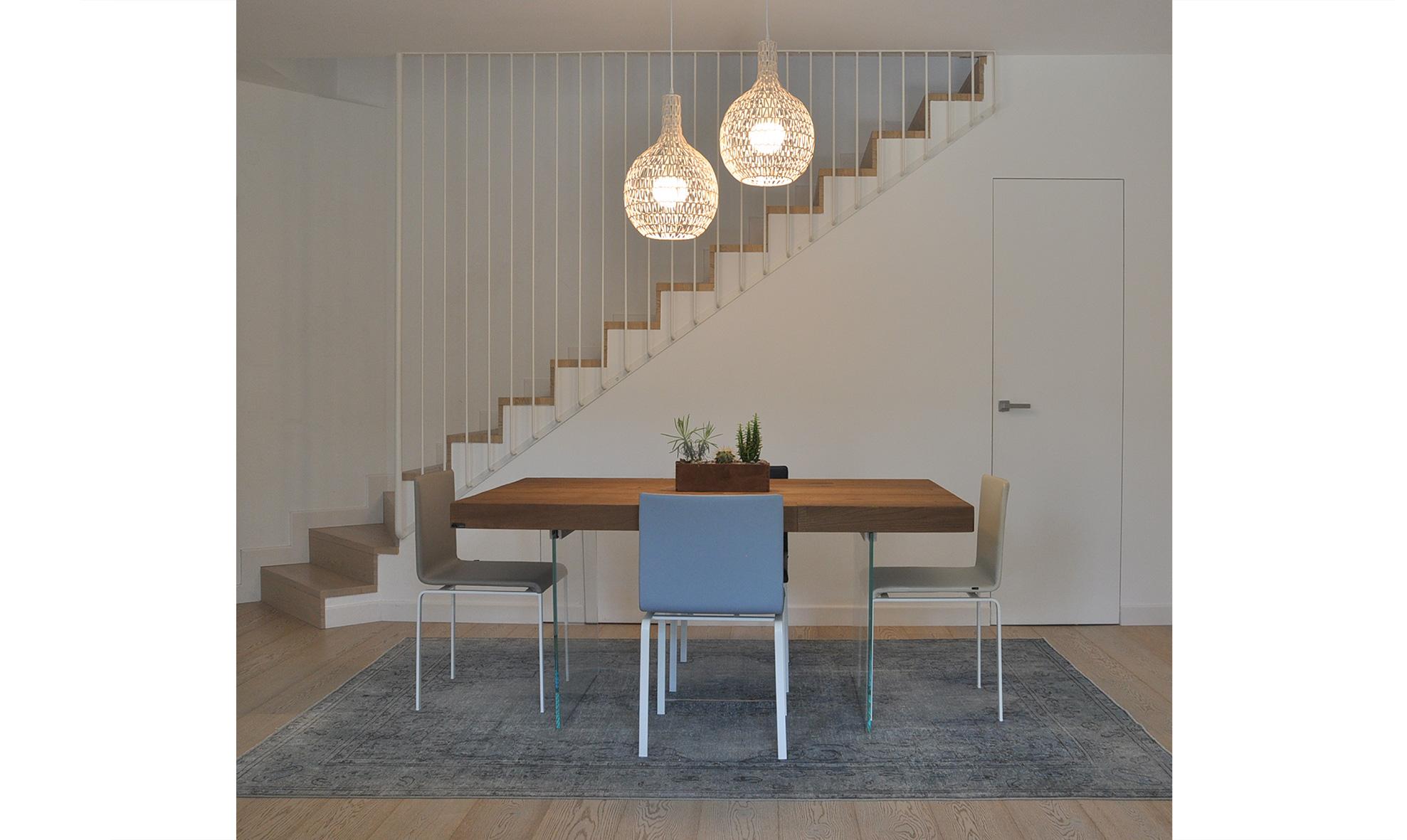 scale-pranzo- living-soggiorno