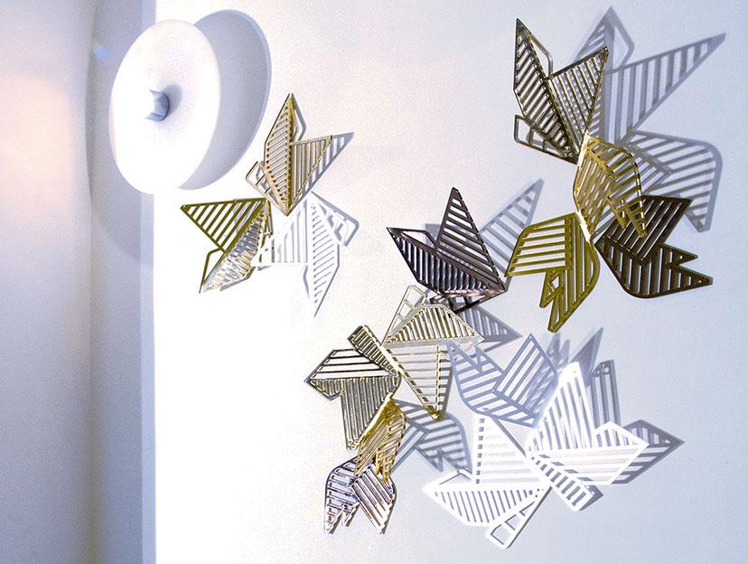 idee-per-decorare-casa