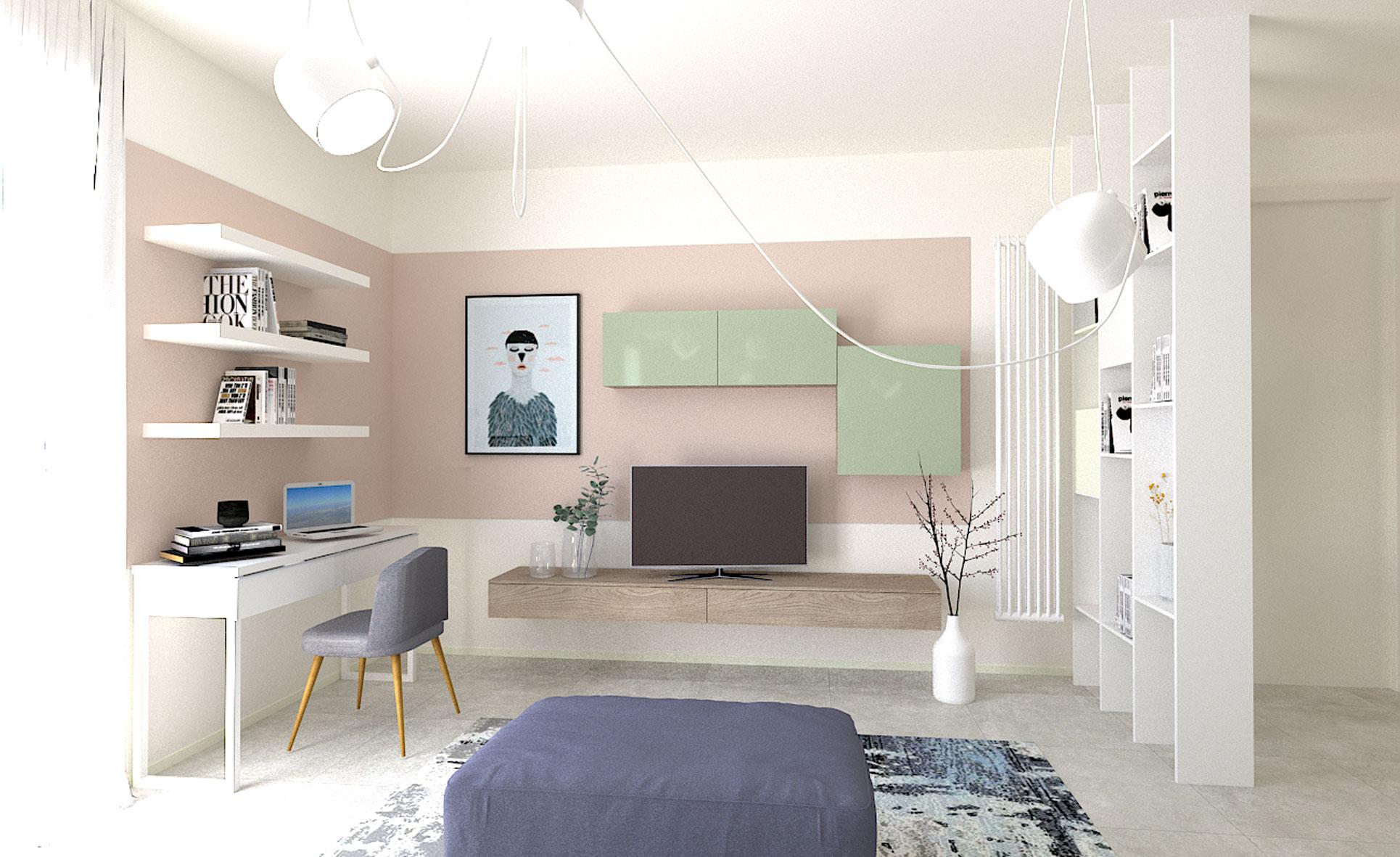 interni-soggiorno-living-arredo