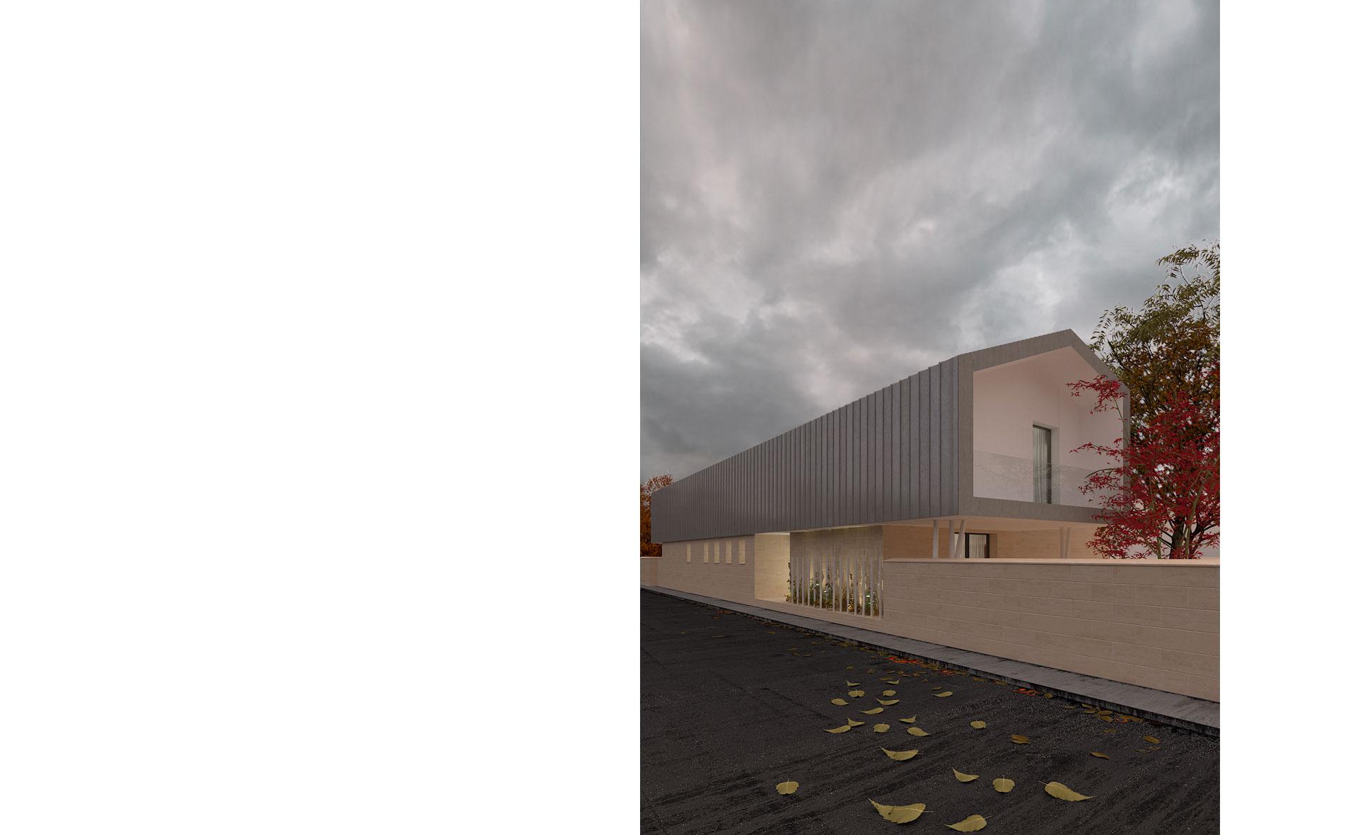 villa-progettazione-architettura-casa