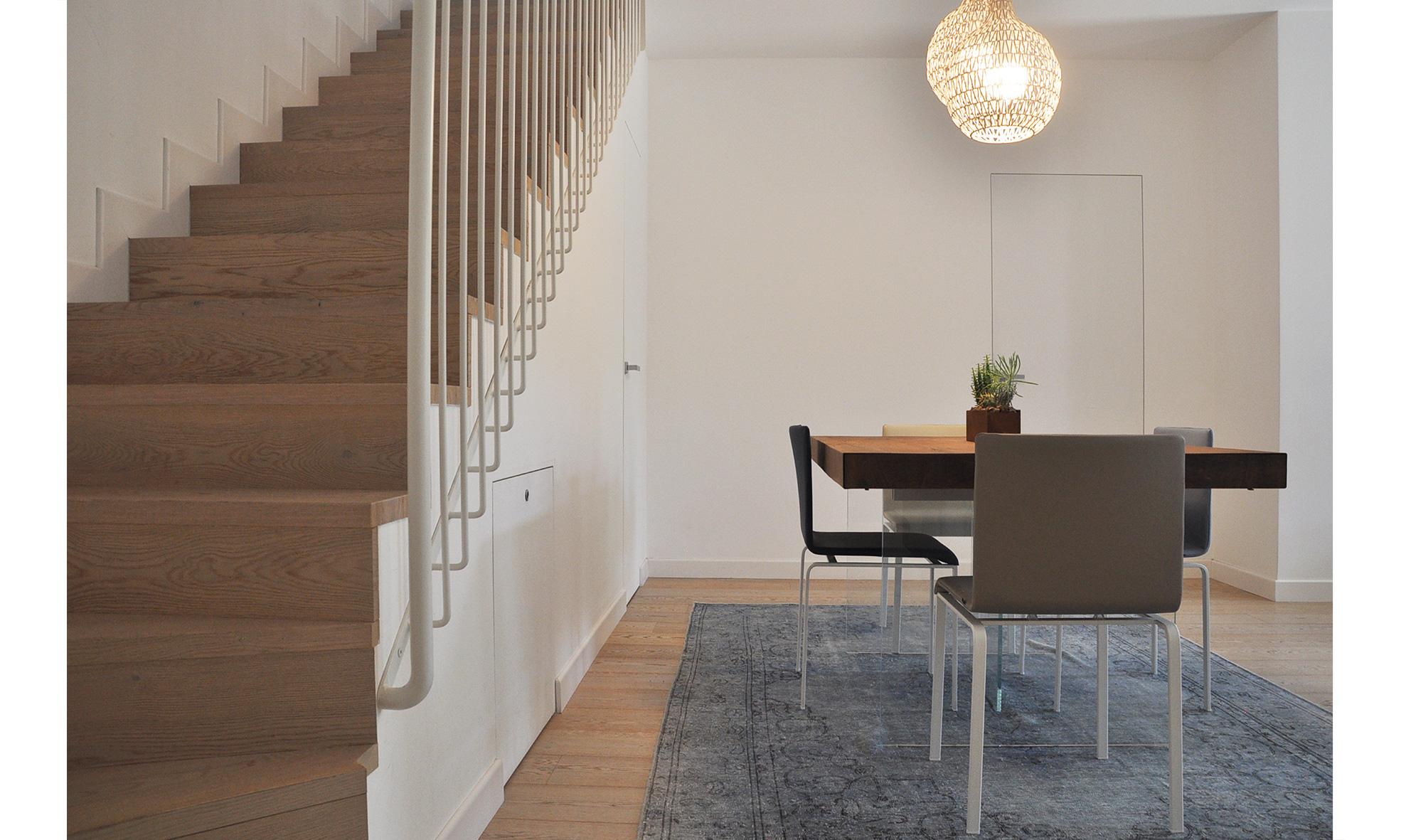 living-soggiorno-nordico-interni