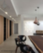 interior_design_arredamento_interni.jpg