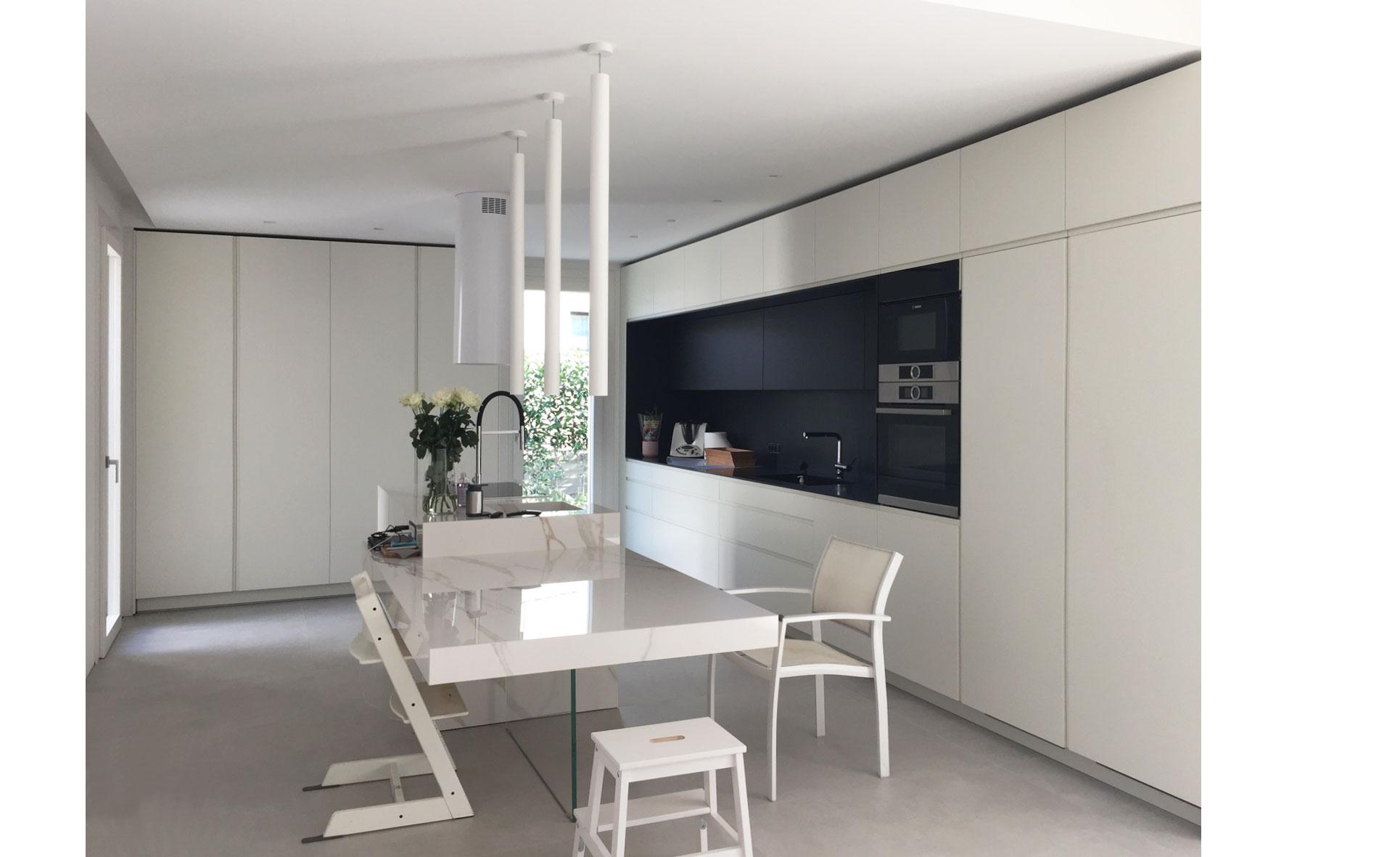 cucina-interni-interior-arredamento