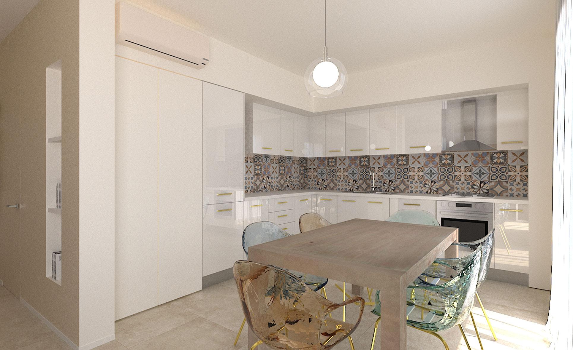 interni-interior-arredamento-arredo-cucina