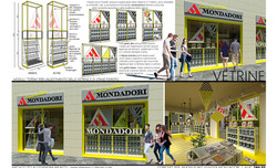 progetto_ interni_negozio_retail