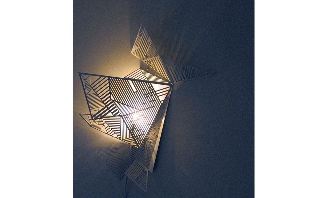origami-e-arredamento-zen