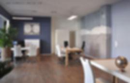 interni in stile nordico per un appartamento a Padova.Un open space luminoso con una palette cromatica di tinte pastello e molti dettagli in legno