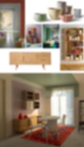 interior design : consulenze per la progetazione di interni. Scelta finiue, consulenze di arredamento, restyling  e ristrutturazioni