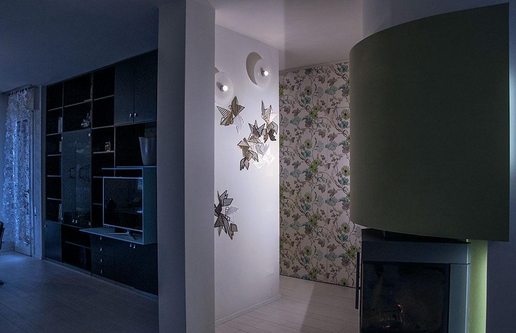 -decorazioni-pareti-stile-origami-de