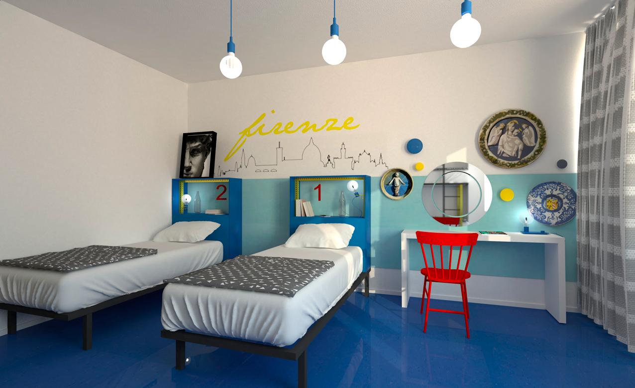 interni-arredamento-interior-design