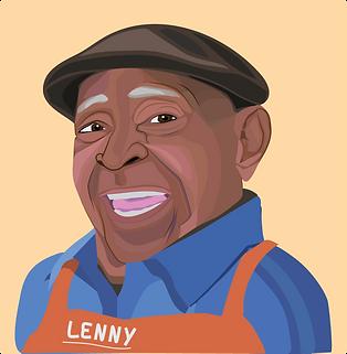 Lenny Illustration.png