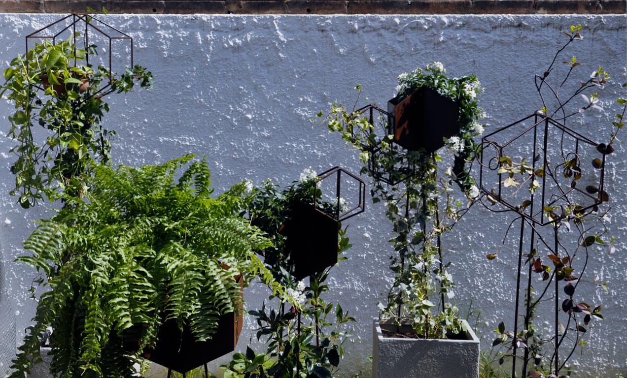 fioriere-per-giardini-verticali