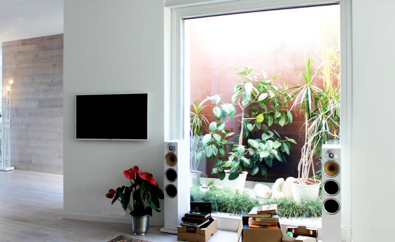 cavedio-giardino-interno-soggiorno