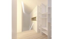 scale-interni-interior-arredamento