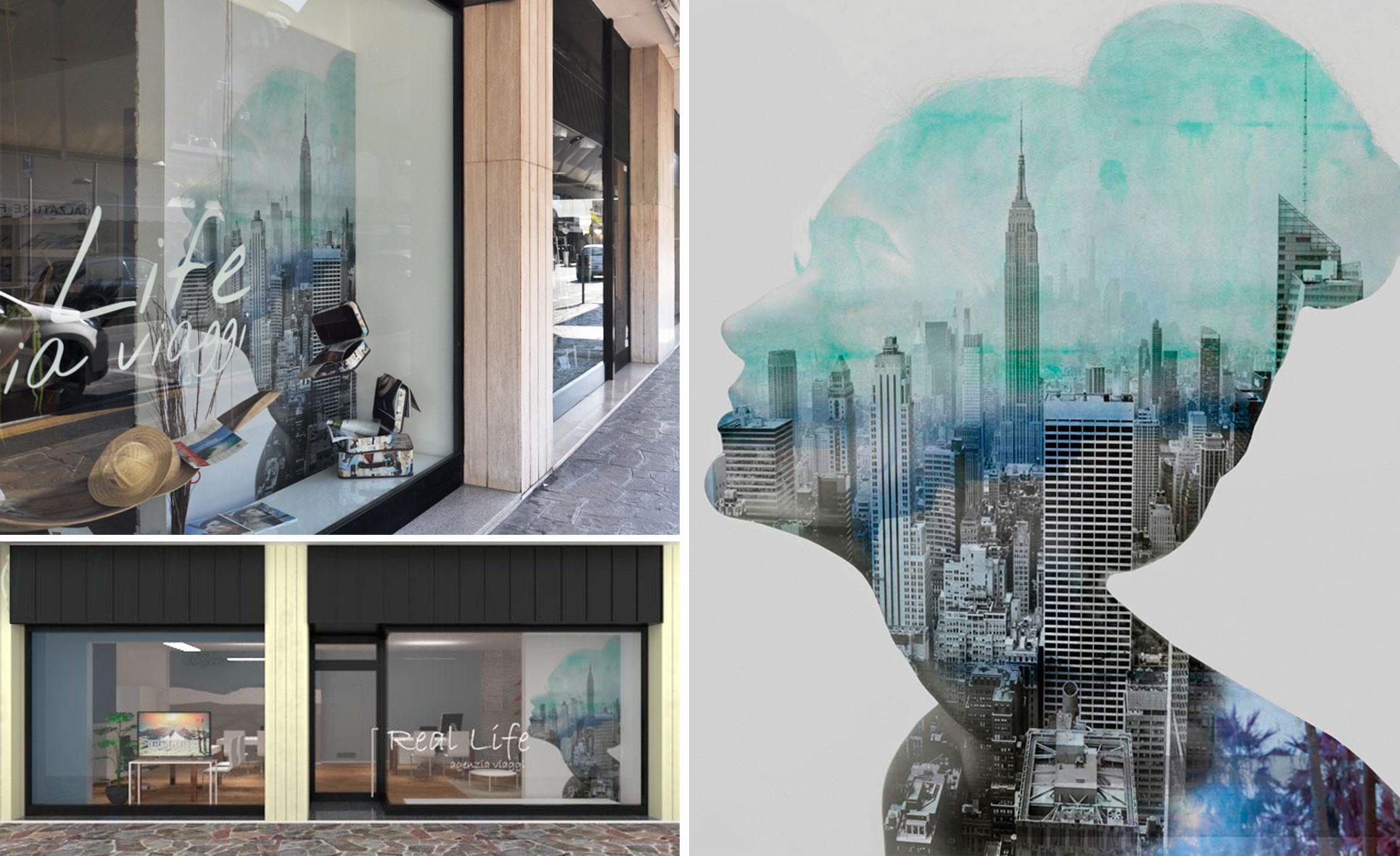 interior-design-negozio-vetrine