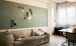 soggiorno-living-arredamento-interni