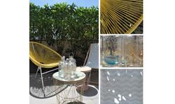 outdoor -lounge- terrazza-
