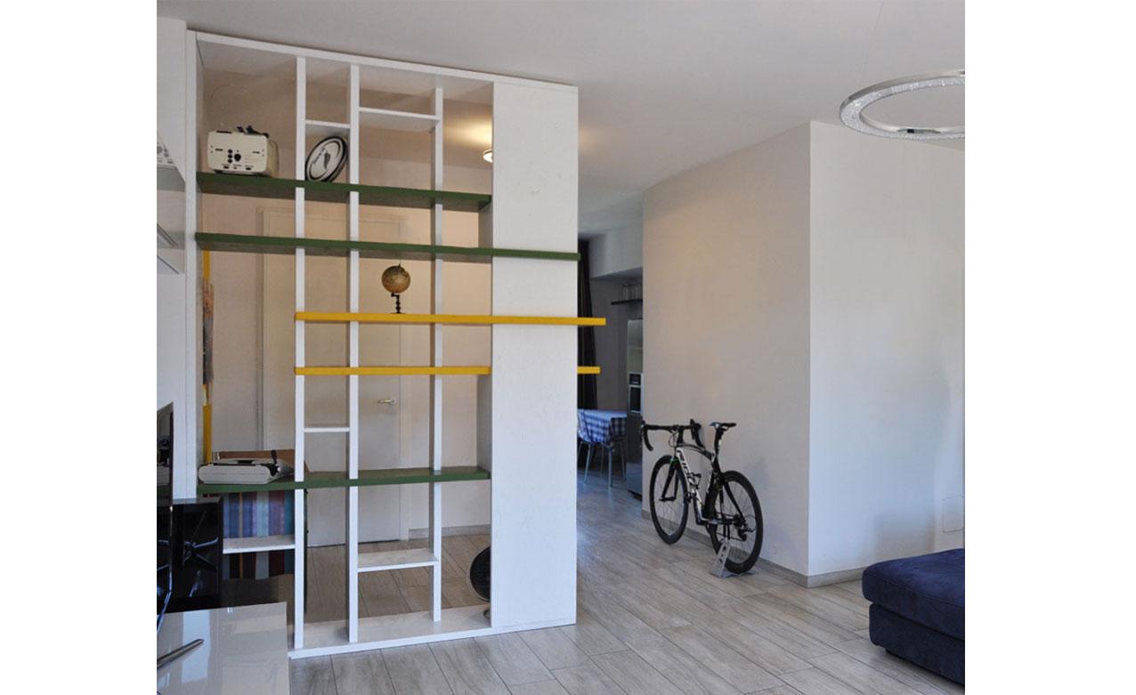 libreria-ingresso-living-abano