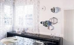 interni-di-design-soggiorno