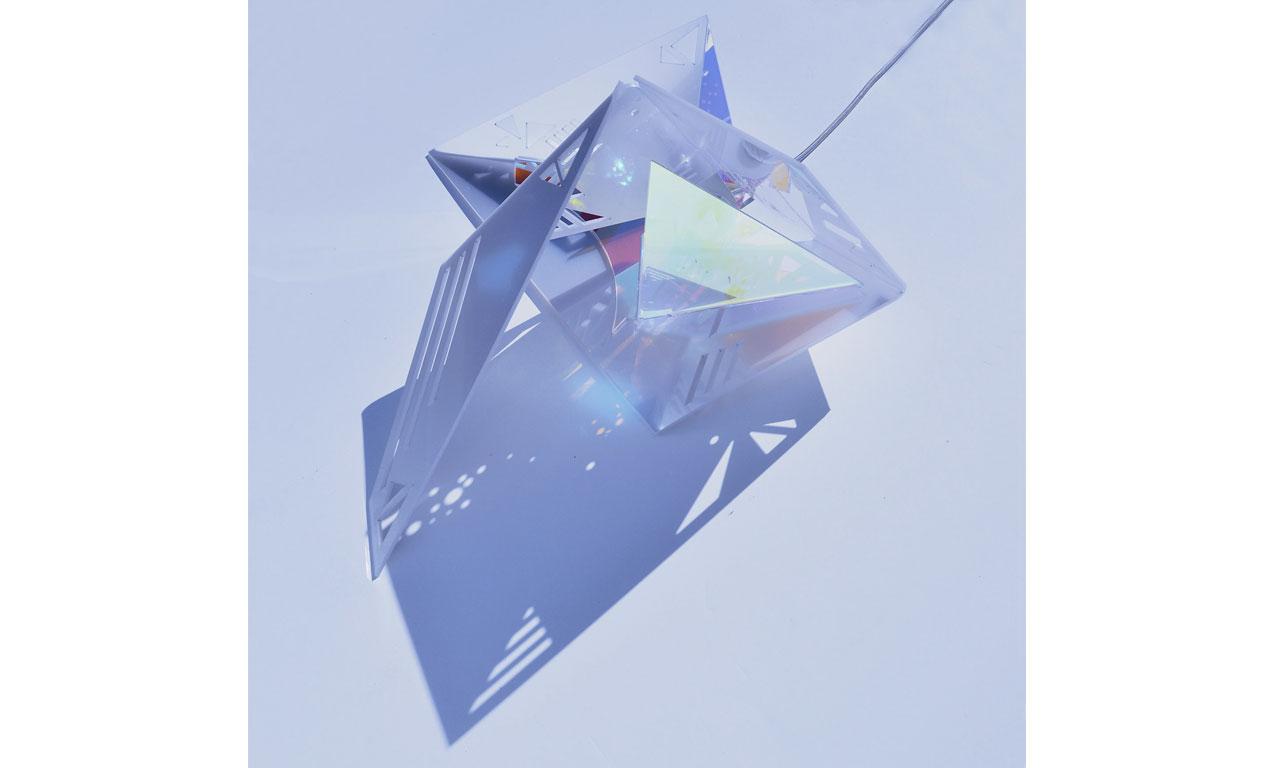 lampada-origami-design