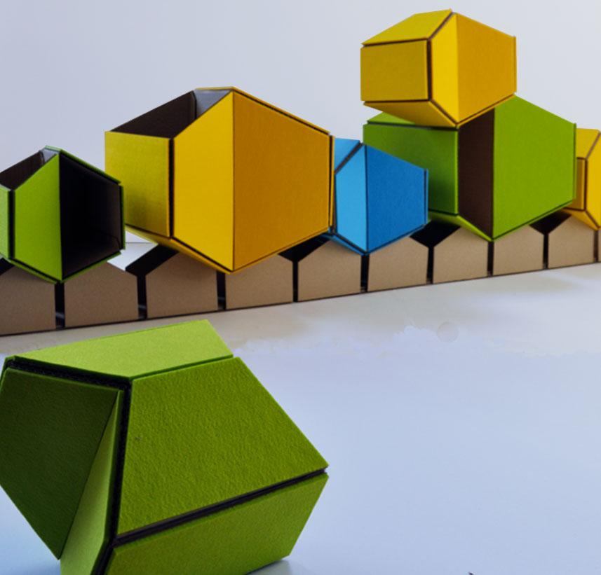moduli-in-cartone-per-scrivania