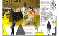 retail-design-interni-negozio