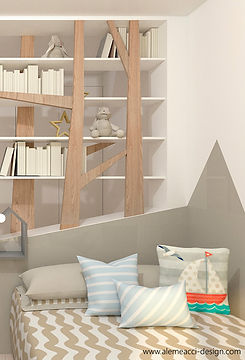 interni-padova-boy-bedroom.jpg