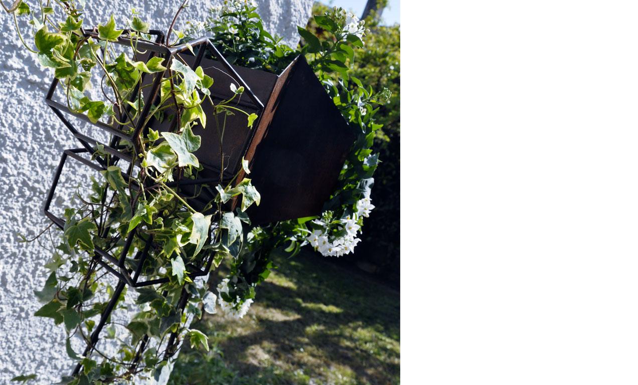 giardino-pensile-per-rampicanti
