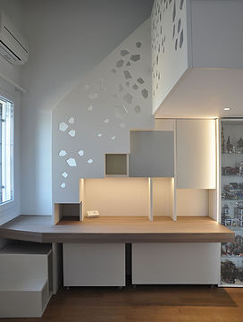 interni-scala-soppalco-studio.jpg