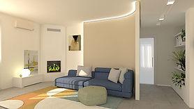 interni-interior-arredamento-living.jpg