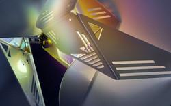 lampada-di-design-colorata