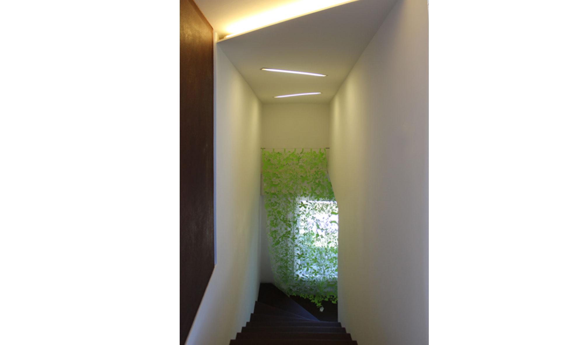 luci-design-scale-interni