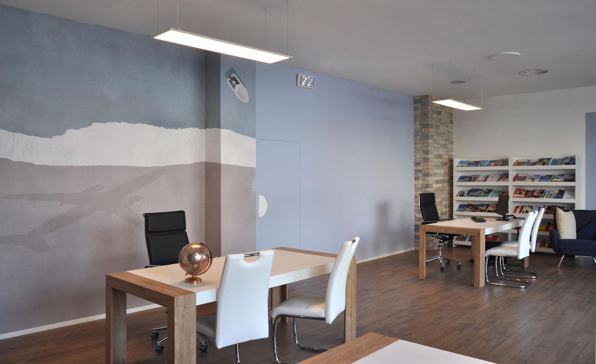 progetto-interni-negozio-padova