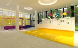 reception_ostello_interiors_colors