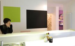 cucina-design-colori-pareti