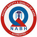 NABH-accredited-logo.jpg