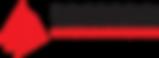 Hska logo.png