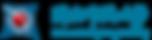 title logo_nchu.png