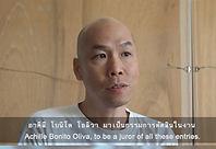 Warren Leung Chi Wo story still.jpg
