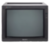 kisspng-cathode-ray-tube-television-trin