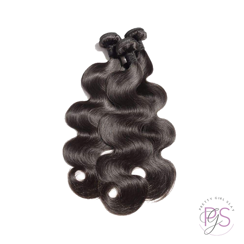 Brazilian Bodywave