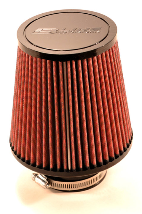 """Performance High-Flowing Air Filter / 3.00"""" Inlet"""